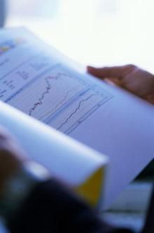 Imagem que apresenta um gráfico de análise e síntese